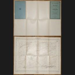 Atlas topographique .:....