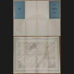 Atlas topographique .:. La...