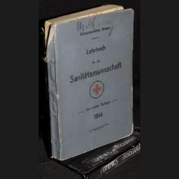 Schweizerische Armee .:....