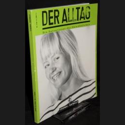 Der Alltag .:. 1988/2: Gewalt