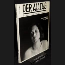 Der Alltag .:. 1987/4:...