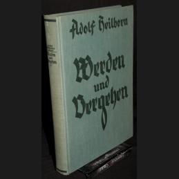 Heilborn .:. Werden und...