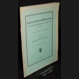 Neujahrsblatt 1910 .:....