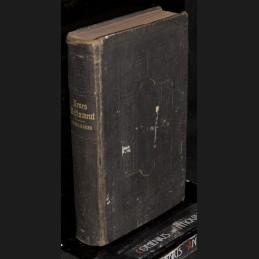 Bibllia / Kistemaker .:....