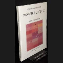 Margaret Leiteritz .:....