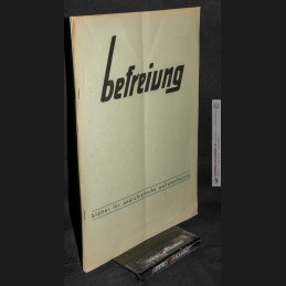 Befreiung .:. Blaetter fuer...