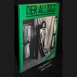 Der Alltag .:. 1987/3:...