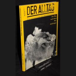 Der Alltag .:. 1988/3:...