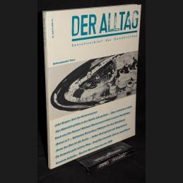 Der Alltag .:. 1986/3: Tiere