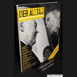 Der Alltag .:. 1991/2:...