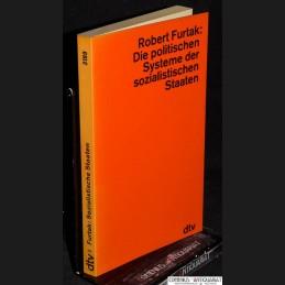 Furtak .:. Sozialistische...