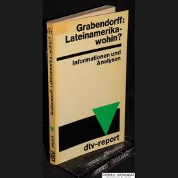 Grabendorff .:....