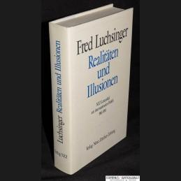 Luchsinger .:. Realitaeten...