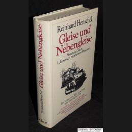 Henschel .:. Gleise und...