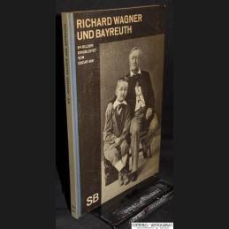 Bie .:. Richard Wagner