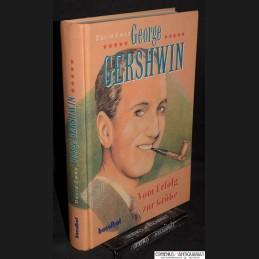 Ewen .:. George Gershwin