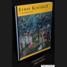 Ernst Kreidolf .:. und...