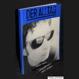 Der Alltag .:. 1988/1: Sport