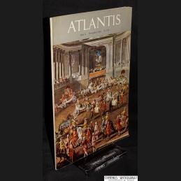 Atlantis .:. 1960/11