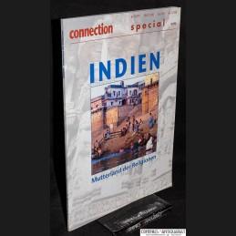 Indien .:. Mutterland der...