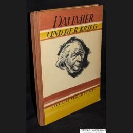 Rothe .:. Daumier und der...