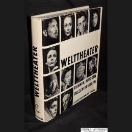 Welttheater .:. Buehnen,...