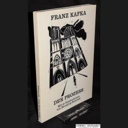 Kafka .:. Der Prozess