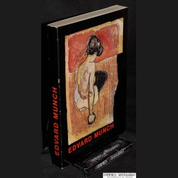 Munch .:. Das zeichnerische...