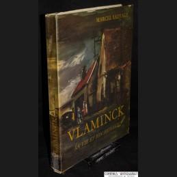Sauvage .:. Vlaminck - sa...