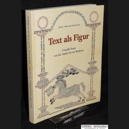 Adler / Ernst .:. Text als...