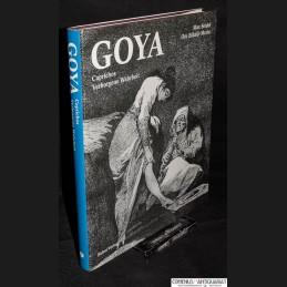 Goya .:. Caprichos