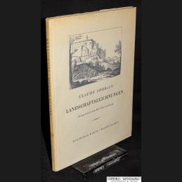 Claude Lorrain .:....