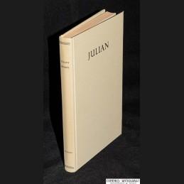 Julian .:. Die Briefe