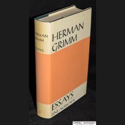 Grimm .:. Essays