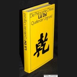Liae Dsi .:. Quellender...
