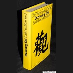 Dschuang Dsi .:. Suedliches...