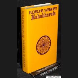 Indische Weisheit .:....