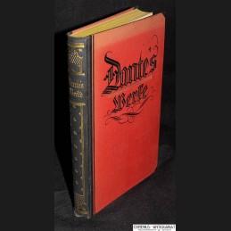 Dante's .:. Werke