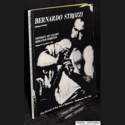 Bernardo Strozzi .:....