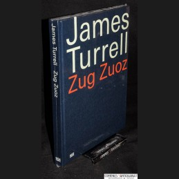 Turrell .:. Zug, Zuoz