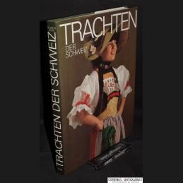 Schuerch .:. Trachten der...