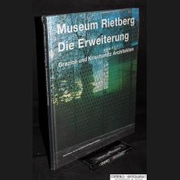 Museum Rietberg .:. Die...