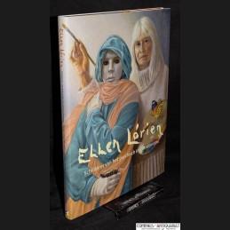 Luidinga .:. Ellen Lorien