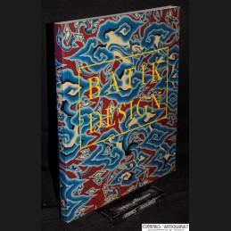 Roojen .:. Batik design