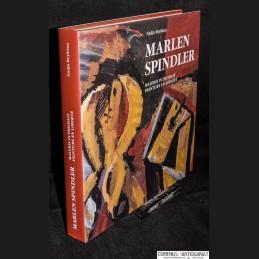 Brykina .:. Marlen Spindler...