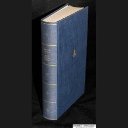 Bergengruen .:. Das Buch...