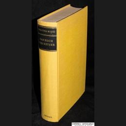 Nigg .:. Das Buch der Ketzer