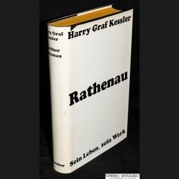 Kessler .:. Walther Rathenau