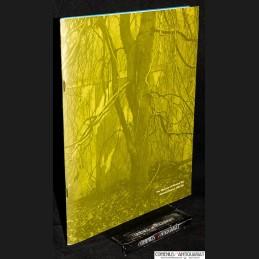 MOMA .:. Biennial Report...