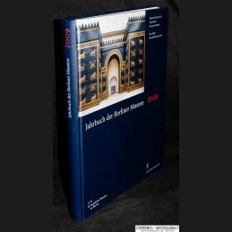 Jahrbuch .:. Berliner...